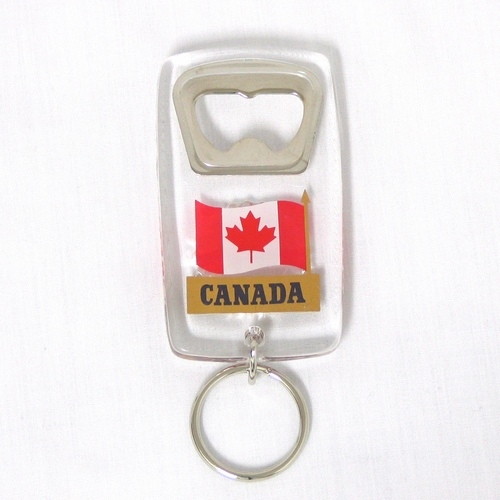 cda keychain bottle opener reppa flags and souvenirs. Black Bedroom Furniture Sets. Home Design Ideas