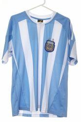 Jersey Adult>Argentina