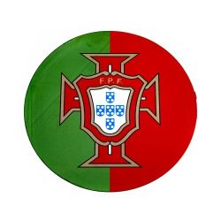 Car Magnet>Portugal CL 16cm