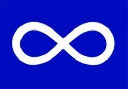 3'x5'>Metis Blue