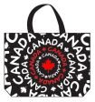 Bag>CDA Canada in Circles