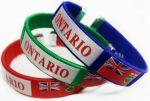 C Bracelet>Ontario