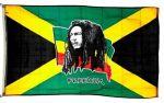 2'x3'>Bob Marley